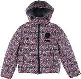 Fendi Down jackets - Item 41739950