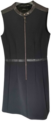 Belstaff Black Dress for Women