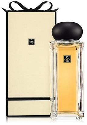 Jo Malone Midnight Black Tea Eau de Parfum