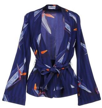Cacharel Suit jacket