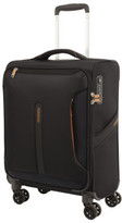 American Tourister Airliner 55cm Spinner