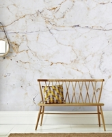 Graham & Brown Milano Marble Wall Mural Wallpaper