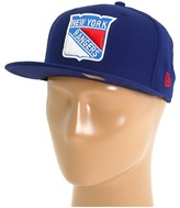 New Era 59FIFTY® New York Rangers