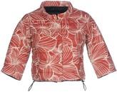 Duvetica Down jackets - Item 41751142
