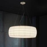 2Modern Tango - Isamu Pendant Light