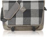Asstd National Brand Nomad 15.6 Messenger Bag