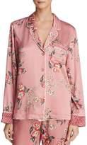 Joie Lillit Pajama-Style Top