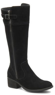 b.ø.c. Austell Boot