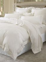 Sheridan Millennia Snow Single Duvet Cover