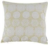 Kensie Laramie Cotton Lace Dec Pillow