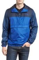 The North Face Fanorak Pullover