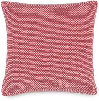Southern Tide Sullivan Stripe Knit Throw Pillow