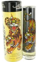 Christian Audigier Ed Hardy by Cologne for Men