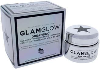 GLAMGLOW Glamglow 1.7Oz Dreamduo Overnight Transforming Treatment
