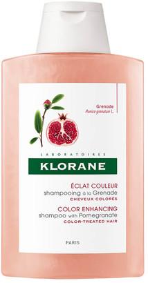 Klorane Pomegranate Shampoo 6.7oz