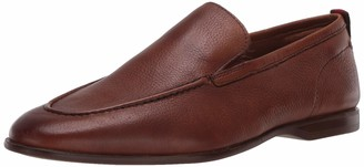 Kenneth Cole New York mens Loafer