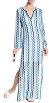 Calypso St. Barth Inika Dress