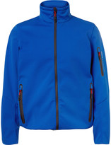 Musto Sailing - Crew Stretch-softshell Sailing Jacket