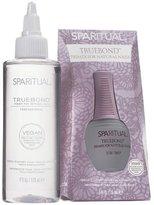 SpaRitual TrueBond Primer for Natural Nails .5 oz