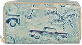 Brahmin Suri Copa Cabana Wallet