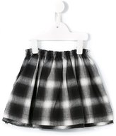 Anne Kurris - 'Trixy' skirt - kids - Cotton - 4 yrs