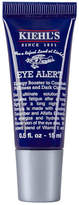 Kiehl's Eye Alert, 15 mL