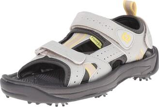 Foot Joy FootJoy Women's Sandals Golf Shoes