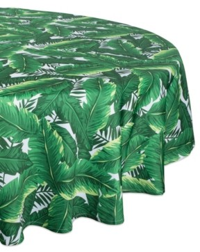 Banana Leaf Shop The World S Largest Collection Of Fashion Shopstyle