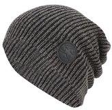 Converse 'Winter Slouch' Knit Cap