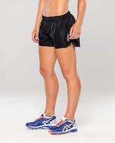 "2XU NEW GHST 3"" Shorts Womens"