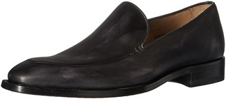 Mezlan Men's Strauss Slip-On Loafer