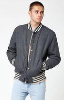 PacSun Varsity Jacket