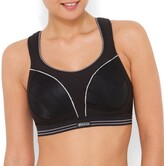 Thumbnail for your product : Shock Absorber Ultimate Run Sports Bra