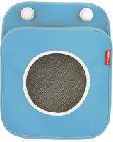 Skip Hop Tubby Bath Toy Organizer - Sky Blue