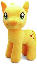 My Little Pony 20 Inch Applejack