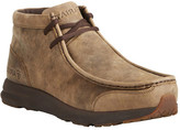 Ariat Men's Spitfire Chukka Boot
