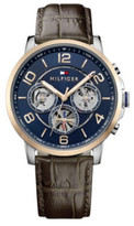 Tommy Hilfiger 1791290 Keagan Watch