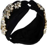 Dolce & Gabbana Hair accessories - Item 46499280