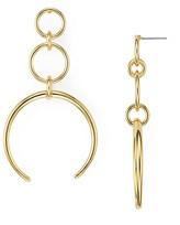 BaubleBar Zarah Drop Earrings
