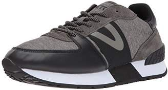Tretorn Men's LOYOLA7 Sneaker