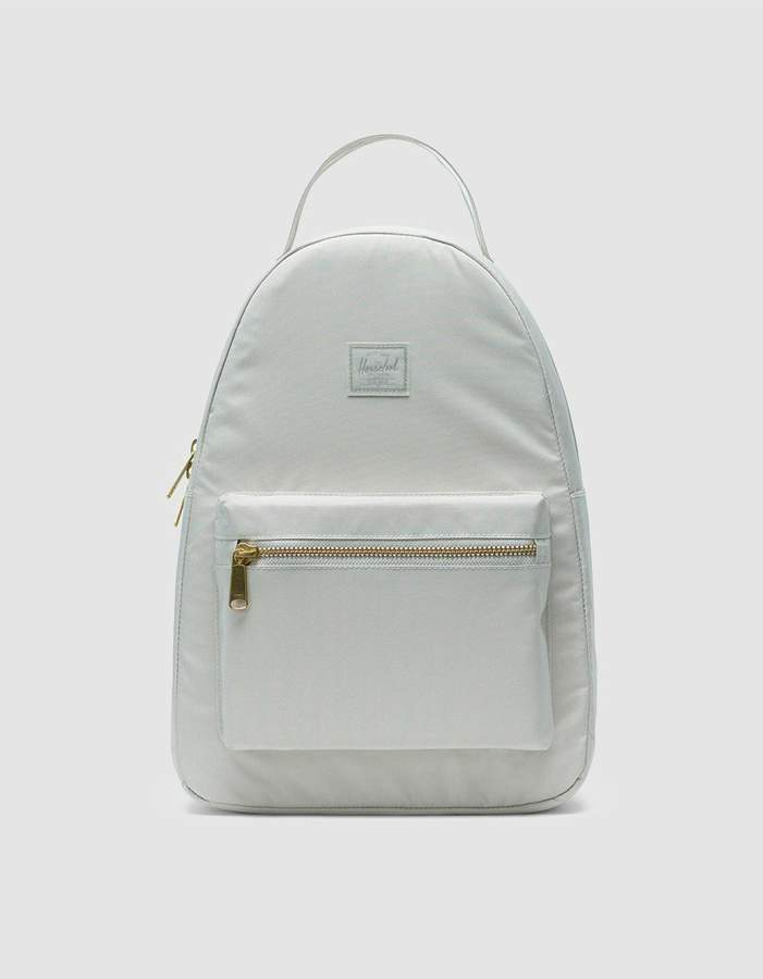 Herschel Nova Small Light Backpack in Moonstruck