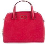 Kate Spade Felix Kay Street Bag
