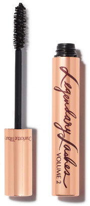 Charlotte Tilbury Legendary Lashes Instant Hollywood False-Lash Effect Mascara