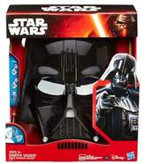 Star Wars Star WarsTM Darth Vader Voice Changer Helmet