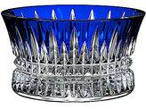 Waterford Lismore Diamond Crystal Bowl
