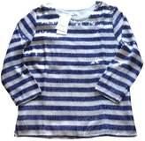 Laurence Dolige Blue Knitwear for Women