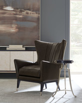 Caracole Here and There Accent Chair