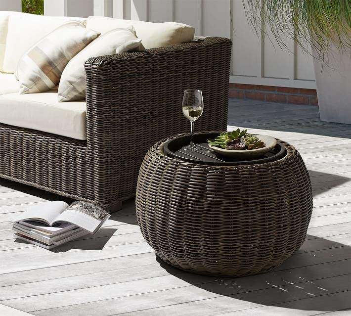 all weather wicker shopstyle rh shopstyle com
