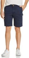 Robert Graham Challenger Cargo Shorts