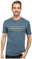 Merrell M-Stamped Tee